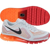 Nike Women's Air Max 2014 Running Shoe