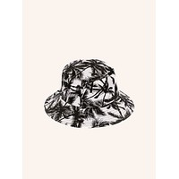 Las Palmas Reversible Bucket Hat