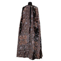 Harry Potter Authentic Replica Adult Invisibility Cloak: WBshop.com - The Official Online Store of Warner Bros. Studios