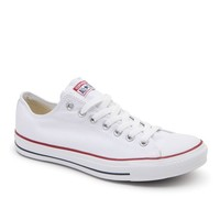 Converse Chuck Taylor Shoes - Mens Shoes - White
