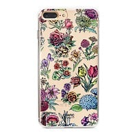 Dreamy Garden iPhone 7 / 8 Plus Case