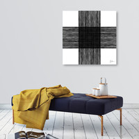 «boja», Numbered Edition Fine Art Print by trebam - From $49.00 - Curioos