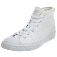 Converse Chuck Taylor All Star Syde Street Mid