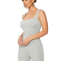 The NW Sporty Jumpsuit - Jumpsuits - Womens