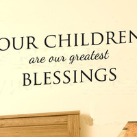Creative Decoration In House Wall Sticker. = 4799015300
