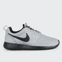 Roshe Run - wolf grey/anthracite - US
