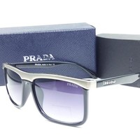 Prada Sport (Linea Rossa) PS56MS Sunglasses