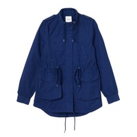 Katja jacket | Jackets & Coats | Monki.com