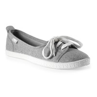 Aeropostale  Rocket Dog Skimmer Shoe