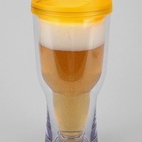 To-Go Beer Tumbler - Urban Outfitters