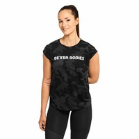 Better Bodies Astoria Tee
