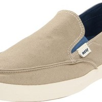 Reef Men's Lanzoroti Slip-On Shoe