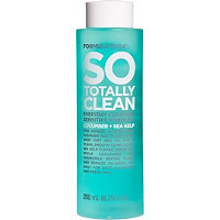 Formula 10.0.6 So Totally Clean Everyday Cleanser Senstive Formula Ulta.com - Cosmetics, Fragrance, Salon and Beauty Gifts