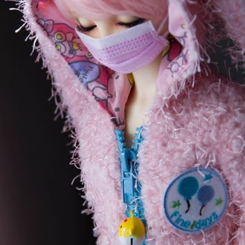 Accessories for BJD Dolls - BJD Accessories, Dolls - Alice's Collections