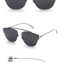 No Role Modelz Sunglasses | Black
