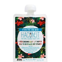 Haconut Hydrating Hair Mask