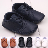 Baby Moccasins First Walker Suede Genuine Leather Cloth Shoes For Babies Infant Girls/Boys Moccasins Soft Bottom Sneakers T0070