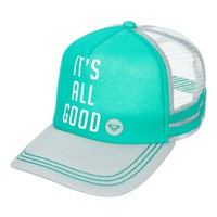 Roxy - Dig This Hat