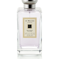 Red Roses Cologne, 3.4 oz. - Jo Malone London