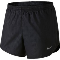 Nike Women's Tempo Modern Embossed Running Shorts | DICK'S Sporting Goods