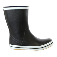 Kamik Sharon Rain Boot - Womens