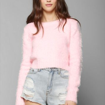 Sweaters | Sincerely Sweet Boutique