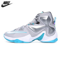 Original New Arrival  NIKE men's Basketball shoes   sneakers free shipping