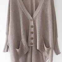 knitwear/220q from thankyoutoo