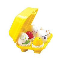 Hide N Squeak Eggs Gift Play Toy Toys Kids Baby New Free Ship