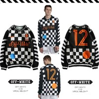 Sports On Sale Hot Deal Couple Hoodies Cup Tops Football [1016605540388]
