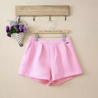 Women's short skirts.Fashion New.Adjustable Size S M L.HOT SALES.ONS = 4486774148