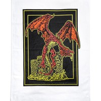 Dragon Tapestry (Limited Edition)