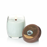 Merry Mint™ : Small Pure Radiance™ Candles : Yankee Candle