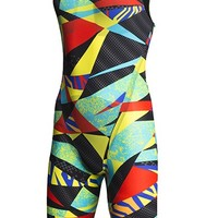 Women's Avictor Prelude Open Back Swimsuit - Avictor - Collections | TYR