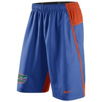 Nike Florida Gators Fly XL 3.0 Dri-FIT Performance Shorts