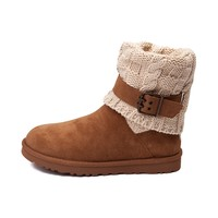 Womens UGG® Cassidee Boot