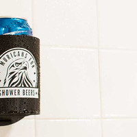 'Muricans For Shower Beers