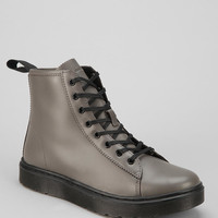 Dr. Martens Mayer Sneaker-Boot - Urban Outfitters