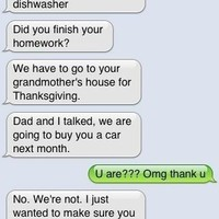 funny quotes on text - Google Search
