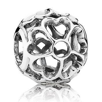 Authentic Pandora Jewelry - Primrose