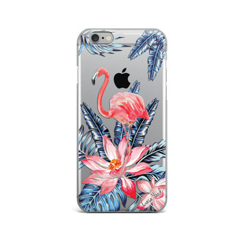 iphone 6s case flamingo iphone 6s case clear flamingo iphone 6 case clear  iphone 5 case iphone 6 plus cases clear iphone 6s plus case clear