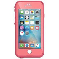 LifeProof FRE Case for Apple iPhone 6/6s - Walmart.com