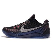 Nike Men's Kobe XI Basketball Shoe
