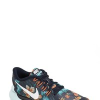 Women's Nike 'Free 5.0' Running Shoe,