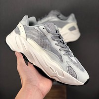"""adidas Yeezy Boost 700 """"Static"""" Running Shoes - Best Deal Online"""