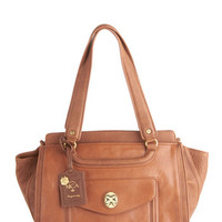 Nica Luxe Daylong for the Ride Bag