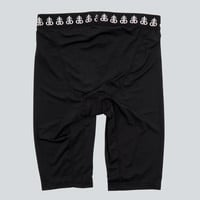 Nuthin but a Peanut Sports Boxer Shorts