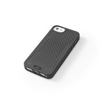 Cylinder Block Case - Compatible With iPhone® 5