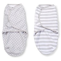 Summer Infant - Baby Products