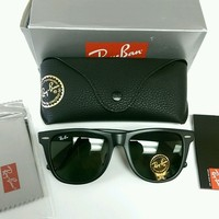 Cheap New Authentic Ray Ban Wayfarer 2140 Sunglasses Retail $150!! outlet